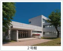p_campus2-00.jpg