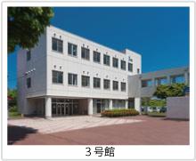 p_campus3-00.jpg