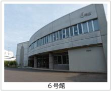 p_campus6-00.jpg