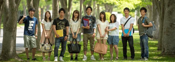 p_top-faculty